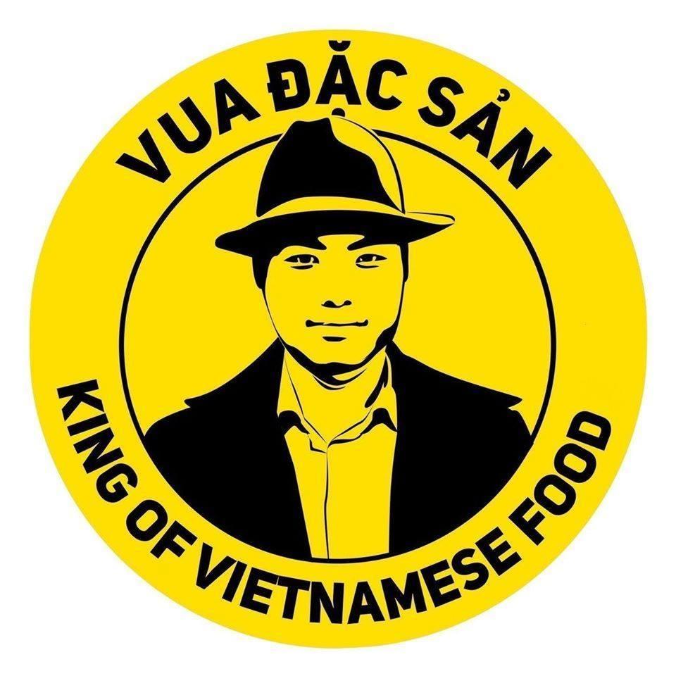 Bánh Ram đặc sản Hà Tĩnh